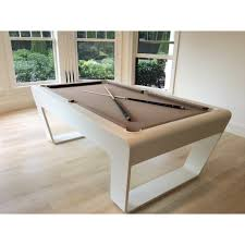 porsche design pool table porsche design pool table by thailand pool tables