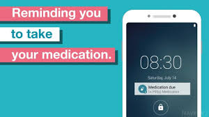 android reminder app 6 best meds pill reminder apps for android of 2017