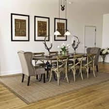 dining room rustic dining table for traditional dining room