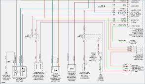 2004 durango wiring diagram bioart me