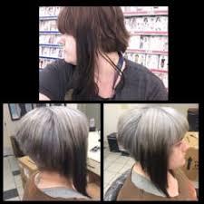 regis bob hairstyles regis salon closed 56 photos 33 reviews hair salons 6127