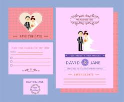 weeding card wedding card design template free vector 22 347 free