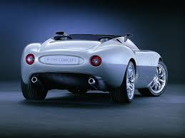 audi rosemeyer jaguar f type concept 2000 u2013 old concept cars