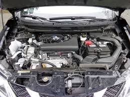 nissan rogue engine specs 2015 nissan rogue engine block images on 2015 images tractor