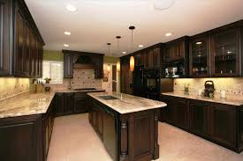 kitchen cabinets ideas caruba info cabinets ideas kitchen cabinets color cabinet refacing costs for your design ideas kitchen kitchen cabinets ideas