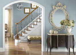 23 best bright white trim colors images on pinterest colors