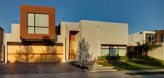bauhaus home bauhaus homes modern and contemporary new home builder kelowna bc