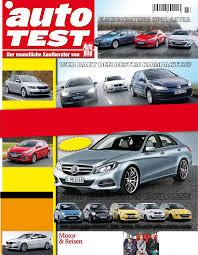 nissan maxima zahnriemen oder steuerkette auto test magazin no 03 2013 documents