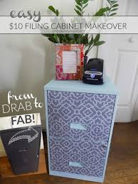 Diy File Cabinet One Savvy Mom Nyc Area Mom Blog Easy Diy Filing Cabinet