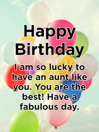 the unforgettable happy birthday cards an unforgettable day happy birthday card for birthday