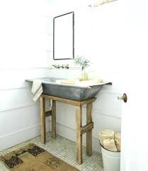 country style bathroom designs cottage bathroom ideas cottage bathroom bathroom decorating ideas