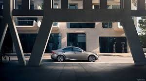 lexus is 200t safety lexus takes safety seriously the all new is has state of the art