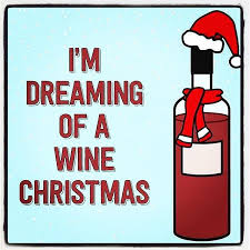 i m dreaming of a i m dreaming of a wine christmas pictures photos and images for