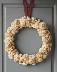how to make door wreaths amusing front door wreaths ideas