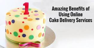 cake delivery amazing benefits of using online cake delivery services articlecube