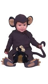 Monkey Halloween Costumes Jumbo Monkey Wrench 26in Forum Novelties Halloween Costumes