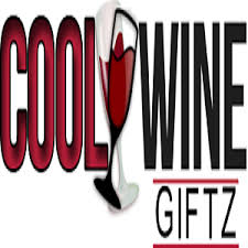 cool wine gifts cool wine giftz is one of best online store provide the top unique