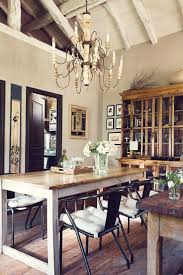 414 best dining spaces images on pinterest dining room design