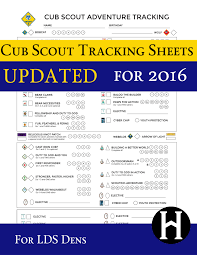 arrow of light scouting adventure 2016 cub scout updates the mormon home