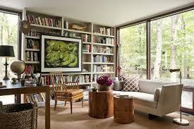 home office interiors best home office interior design 2017 ad 100 best interior