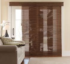 Horizontal Patio Door Blinds by Slider Blinds Patio Doors Images Glass Door Interior Doors