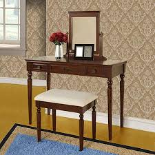 Vanity Mirror And Bench Set Cheap Vanity And Bench Set Find Vanity And Bench Set Deals On