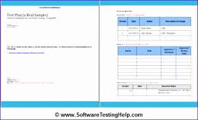 software test case template excel vkfjw best of ieee sample test