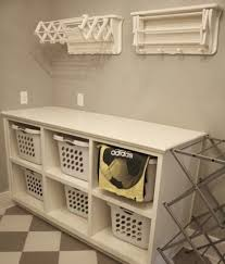Laundry Room Storage Ideas Pinterest Furniture Best 25 Laundry Storage Ideas On Pinterest Solutions