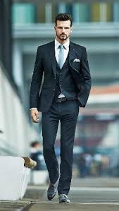 wedding suits mens asian wedding suits picture of couture da nang