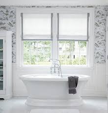 gardinen fürs badezimmer badezimmer vorhänge erstaunlich gardinen fürs bad 90655 haus