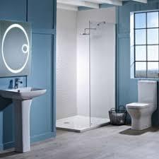 Bathroom Packages Complete Bathroom Suites Full Bathroom Suite Packages