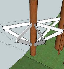 marvellous small tree house plans pictures best image engine emejing tree house building plans pictures 3d house designs