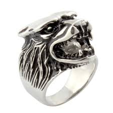 cool rings for men cool rings jewelry