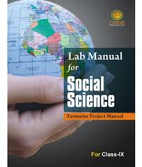 100 physics lab manual for class 10 buy books online