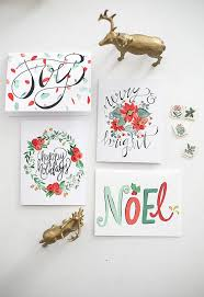 best 25 holiday greeting cards ideas on pinterest greeting card