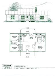 simple floor plans for homes one simple house plans cool inspiration inspiring simplistic