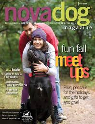 novadog magazine fall 2011 by 343 media llc issuu