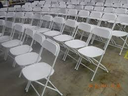 chair rentals table chair rentals party source rentals