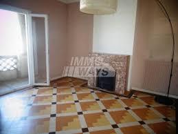 chambre a louer perpignan appartement à louer perpignan 66 f2 2 chambres pyrénées