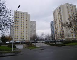 location chambre rennes logement étudiant chambre meublé à rennes triangle 330 00