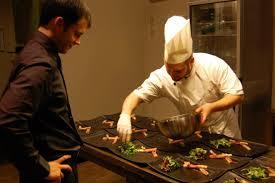 cuisine a domicile votre chef à domicile avec invite1chef mon chef de cuisine