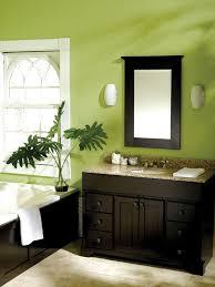 green bathroom ideas green bathroom ideas impressive best 20 green bathrooms