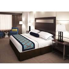 Expensive Bedroom Furniture by China Bedroom Furniture China Bedroom Furniture Suppliers And