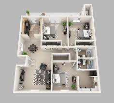 Building Plans For 3 Bedroom House Lux 13 Apartments In Gainesville Five Minutes From Uf