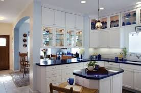 modern kitchen design pictures 50 modern kitchen design ideas contemporary and classic