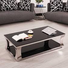 center table design for living room center table design for living room ideas images sitting 2018 with