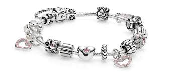 pandora bracelet charm bracelet images Pandora bracelet charms cheap pandora charm bracelets jpg