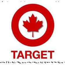 bureau 駘ectrique target target27ma on