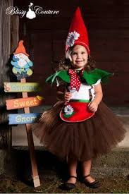Lawn Gnome Halloween Costume 68 Kids Costumes Images Costumes Halloween