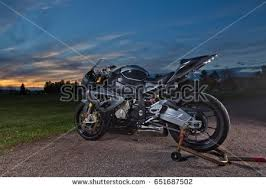 bmw motorcycles of denver denver co may 16 2017 photo stock photo 651687637